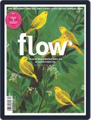 Flow (Digital) Subscription February 1st, 2017 Issue