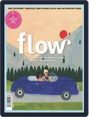 Flow (Digital) Subscription March 1st, 2017 Issue