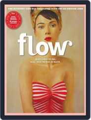 Flow (Digital) Subscription April 1st, 2017 Issue