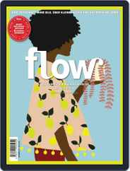 Flow (Digital) Subscription May 1st, 2017 Issue