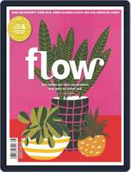 Flow (Digital) Subscription June 1st, 2017 Issue