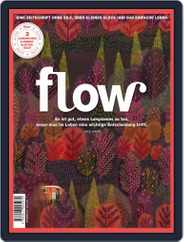 Flow (Digital) Subscription August 1st, 2017 Issue