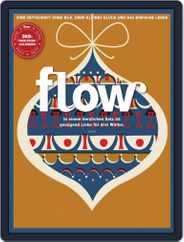 Flow (Digital) Subscription October 1st, 2017 Issue
