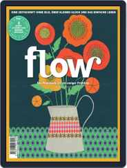 Flow (Digital) Subscription February 2nd, 2018 Issue