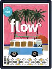 Flow (Digital) Subscription March 1st, 2018 Issue