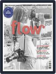 Flow (Digital) Subscription June 1st, 2018 Issue