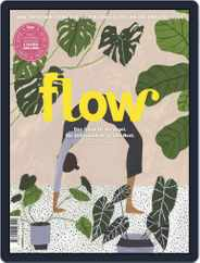 Flow (Digital) Subscription February 1st, 2019 Issue