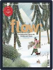 Flow (Digital) Subscription November 1st, 2019 Issue