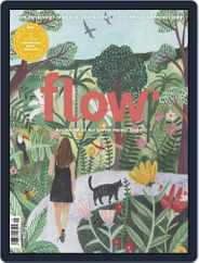 Flow (Digital) Subscription March 1st, 2020 Issue
