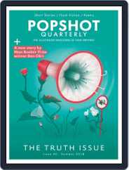 Popshot (Digital) Subscription May 1st, 2018 Issue