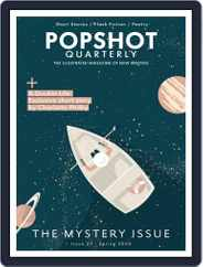 Popshot (Digital) Subscription January 30th, 2020 Issue