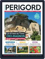 Horizons Perigord (Digital) Subscription March 1st, 2018 Issue