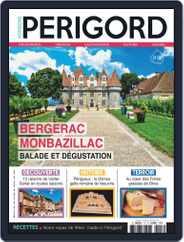 Horizons Perigord (Digital) Subscription October 1st, 2018 Issue