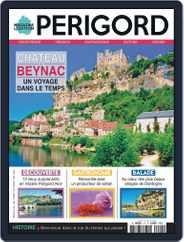 Horizons Perigord (Digital) Subscription January 1st, 2019 Issue
