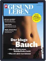 stern Gesund Leben (Digital) Subscription November 30th, 2016 Issue