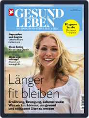 stern Gesund Leben (Digital) Subscription May 1st, 2017 Issue