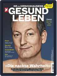stern Gesund Leben (Digital) Subscription May 1st, 2018 Issue