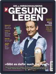stern Gesund Leben (Digital) Subscription March 1st, 2019 Issue
