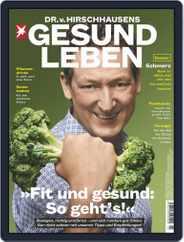 stern Gesund Leben (Digital) Subscription May 1st, 2019 Issue
