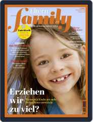 Eltern Family (Digital) Subscription January 1st, 2017 Issue