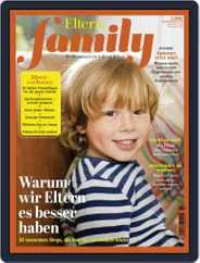 Eltern Family (Digital) Subscription February 1st, 2017 Issue
