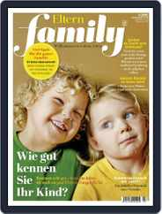 Eltern Family (Digital) Subscription March 1st, 2017 Issue