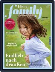 Eltern Family (Digital) Subscription May 1st, 2017 Issue