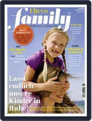Eltern Family (Digital) Subscription June 1st, 2017 Issue