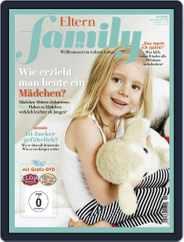 Eltern Family (Digital) Subscription November 1st, 2017 Issue