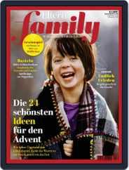 Eltern Family (Digital) Subscription December 1st, 2017 Issue