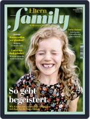 Eltern Family (Digital) Subscription April 1st, 2018 Issue