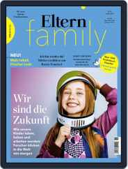 Eltern Family (Digital) Subscription June 1st, 2018 Issue