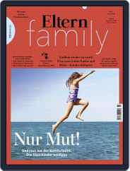 Eltern Family (Digital) Subscription July 1st, 2018 Issue