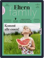 Eltern Family (Digital) Subscription September 1st, 2018 Issue