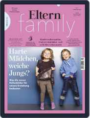 Eltern Family (Digital) Subscription February 1st, 2019 Issue