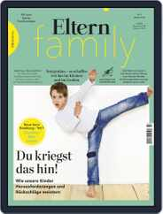 Eltern Family (Digital) Subscription March 1st, 2019 Issue