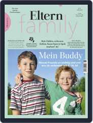 Eltern Family (Digital) Subscription June 1st, 2019 Issue