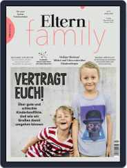 Eltern Family (Digital) Subscription April 1st, 2020 Issue