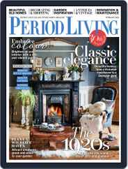 Period Living (Digital) Subscription February 1st, 2020 Issue
