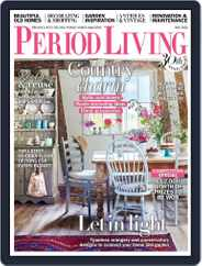 Period Living (Digital) Subscription May 1st, 2020 Issue