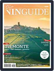 DinVinGuide (Digital) Subscription April 1st, 2019 Issue