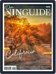 DinVinGuide (Digital) Subscription November 1st, 2019 Issue