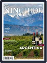 DinVinGuide (Digital) Subscription February 1st, 2020 Issue