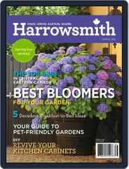 Harrowsmith (Digital) Subscription March 1st, 2018 Issue