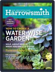 Harrowsmith (Digital) Subscription June 1st, 2018 Issue