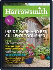 Harrowsmith (Digital) Subscription March 1st, 2020 Issue