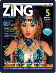 ZiNG Caribbean (Digital) Subscription May 1st, 2018 Issue