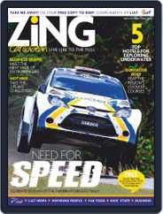 ZiNG Caribbean (Digital) Subscription May 1st, 2019 Issue