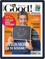 Docteur GOOD (Digital) Subscription January 1st, 2020 Issue