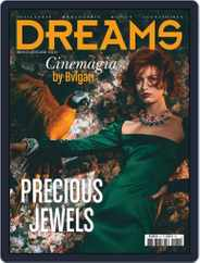 Dreams (Digital) Subscription January 1st, 2020 Issue
